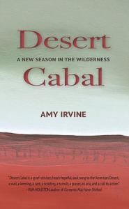 desert cabal