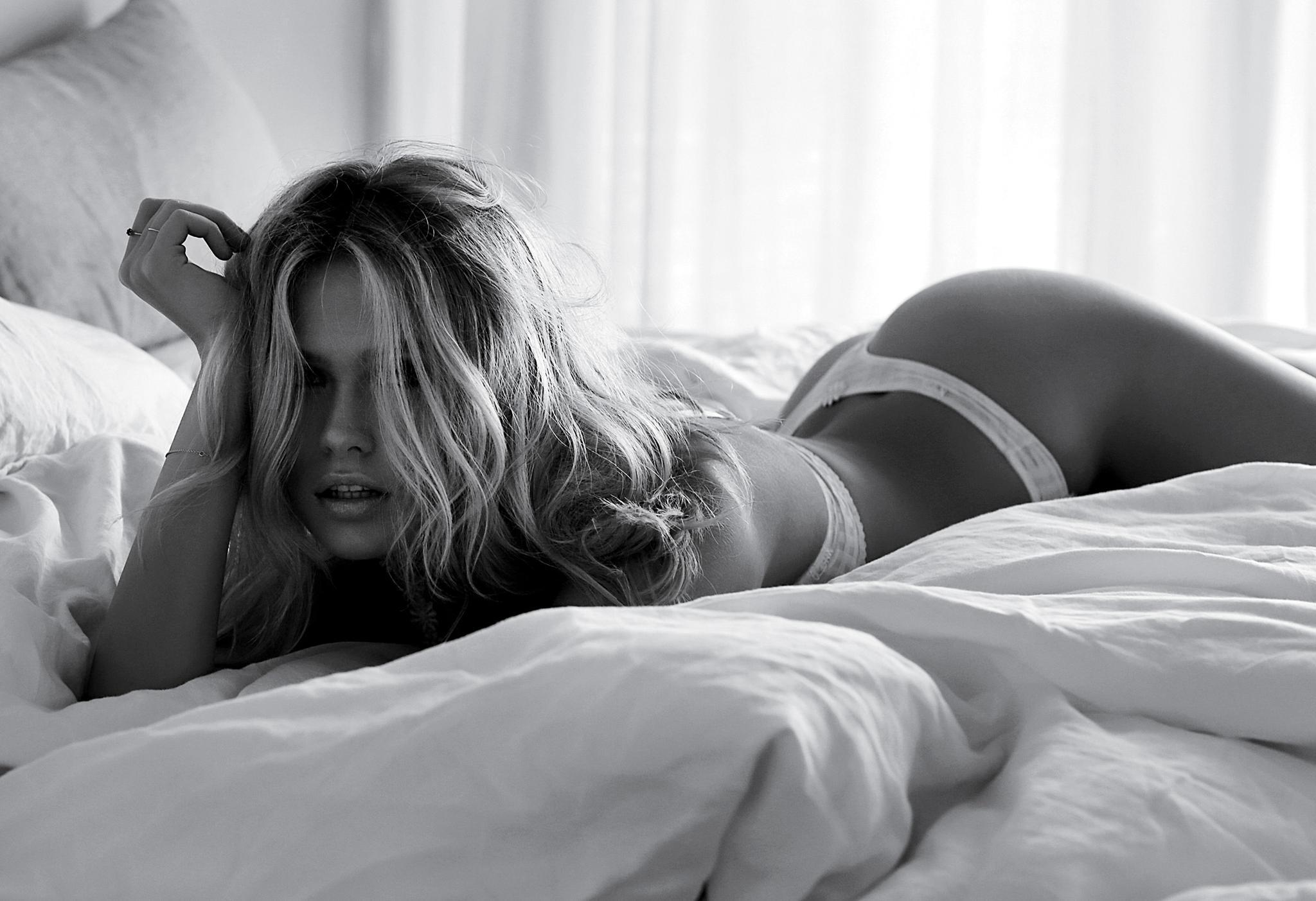 Mia Presley Porn