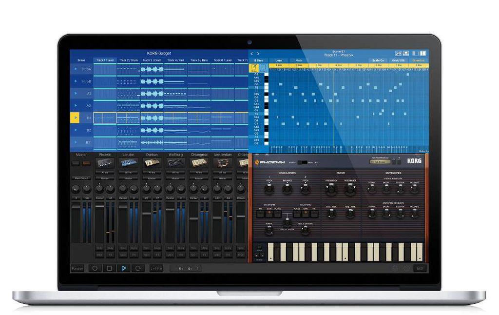 audiotechau170501_article_022_01_01