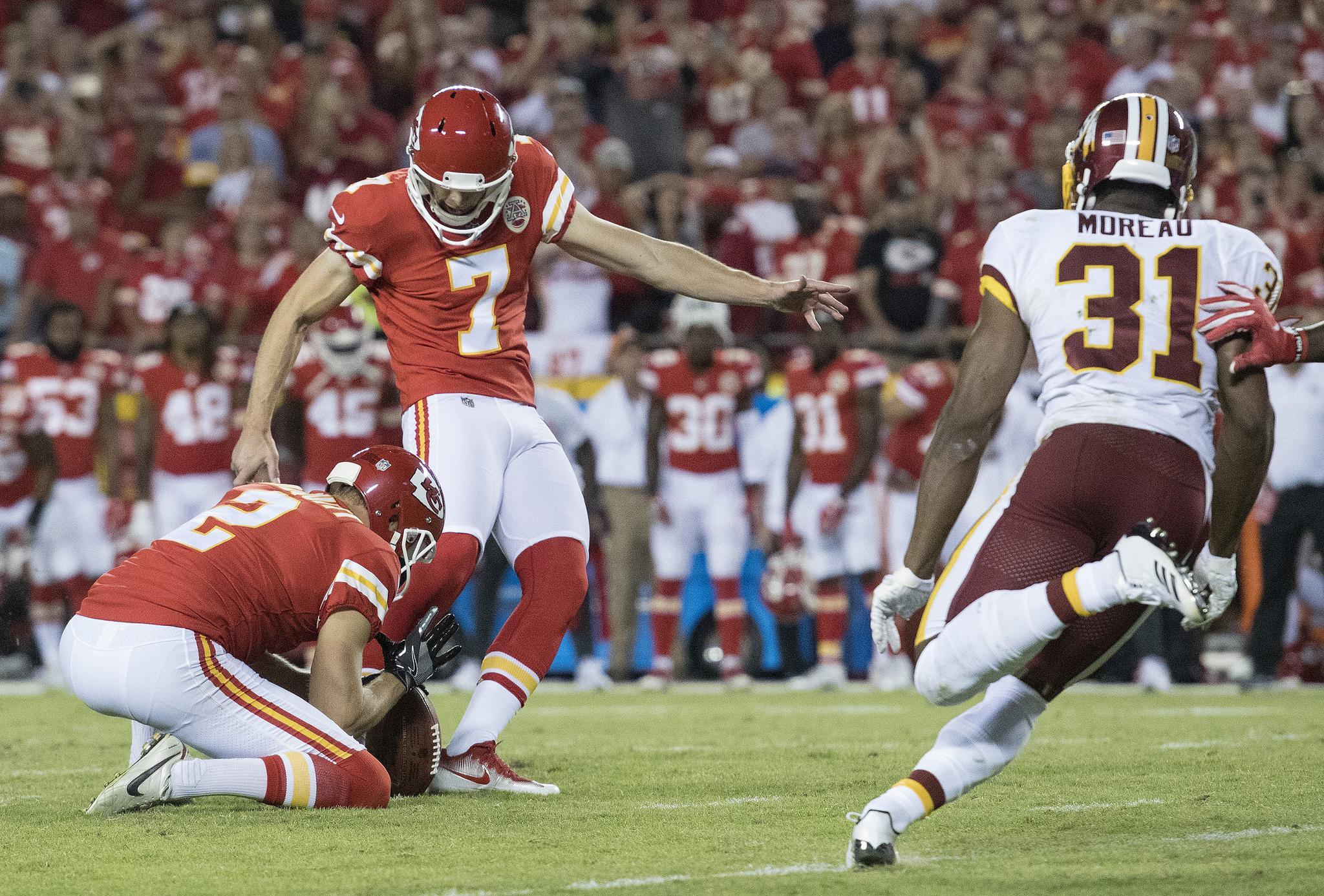 137162a7 Brad Biggs' Week 6 NFL power rankings | Scribd