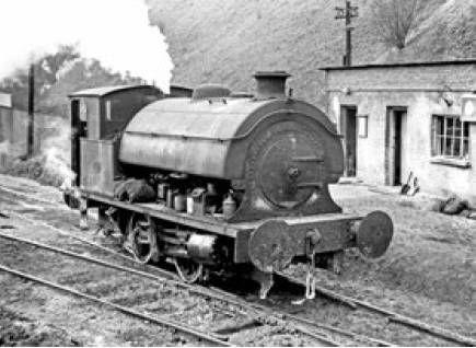 railmaguk1802_article_071_01_02