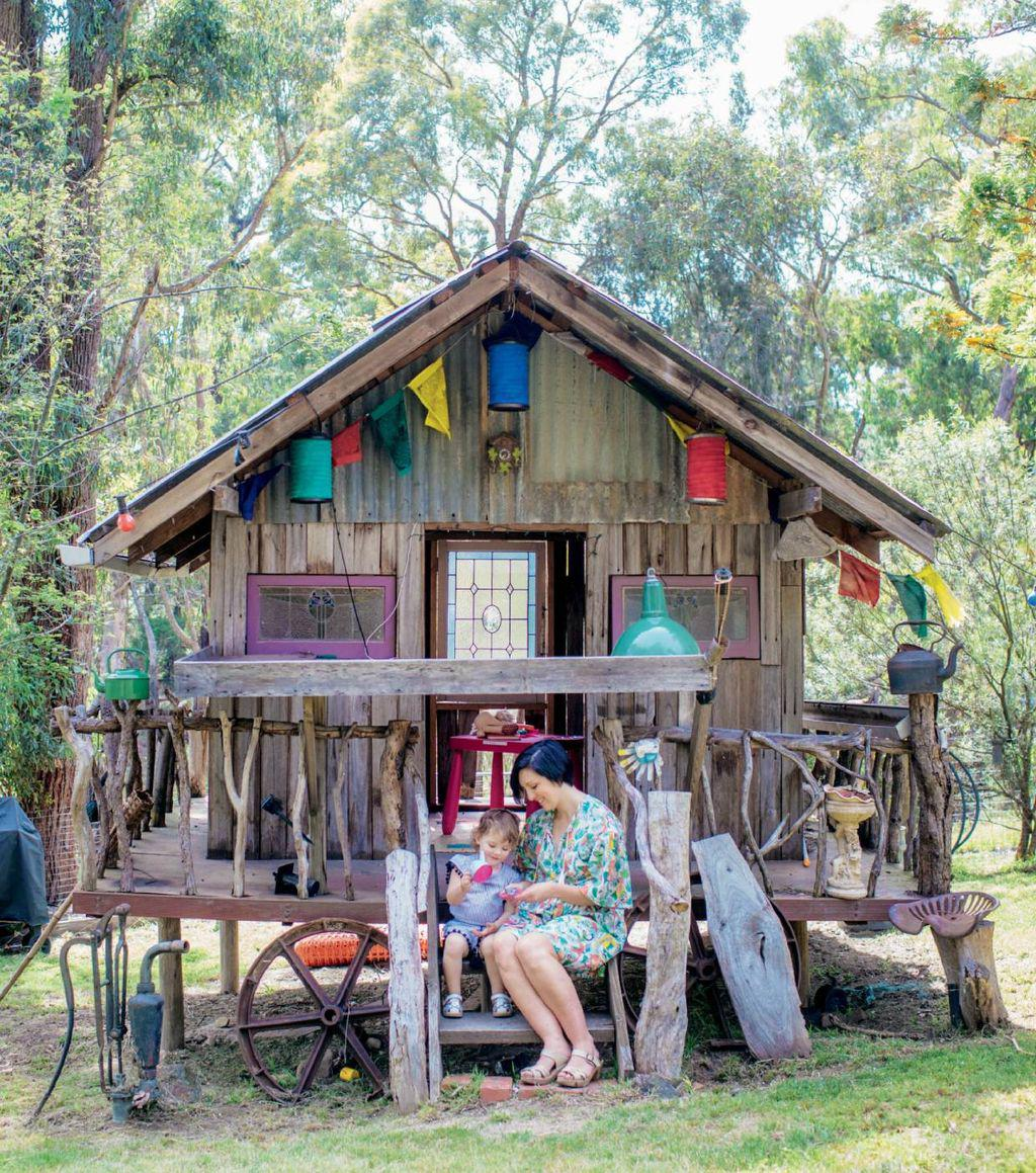 aucountry1704_article_068_01_01