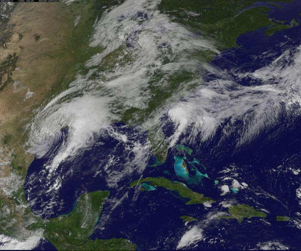 its raining fish and spiders tornadoes hurricanes blizzards droughts includes weather experiments