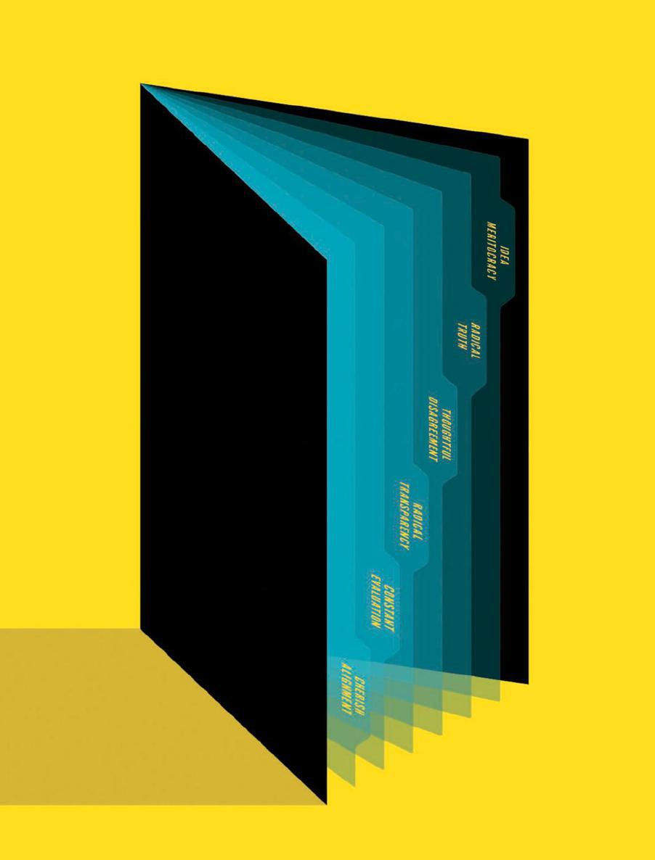 A Hedge Fund Titan's Playbook | Scribd