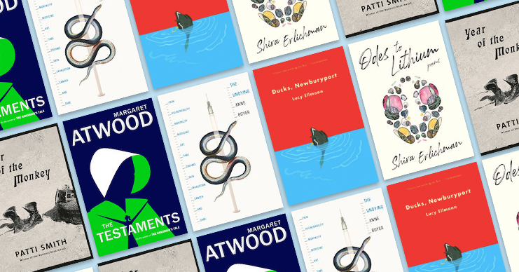 sept book covers