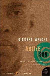Native Son Richard Wright