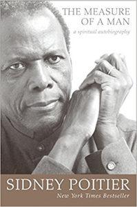 The Measure of a Man Sidney Poitier