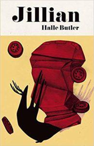 Jillian - Halle Butler