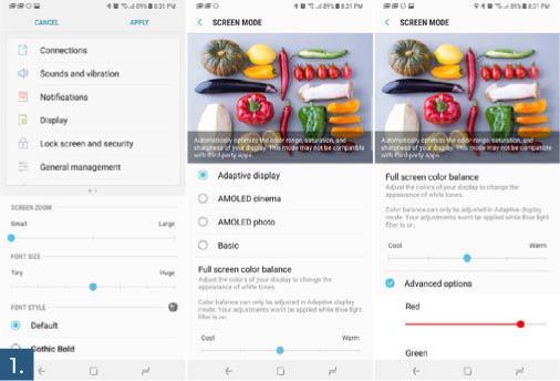 Scribd Killer And Tips Galaxy Samsung 8 Note 10 Tricks