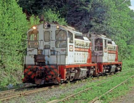 railmaguk1802_article_093_03_01