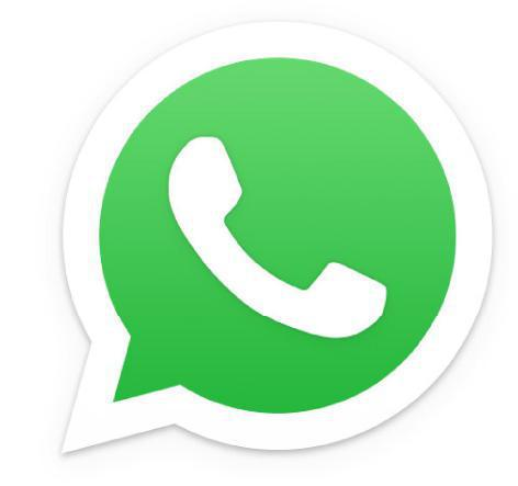 Essential Tips For Whatsapp Users Scribd