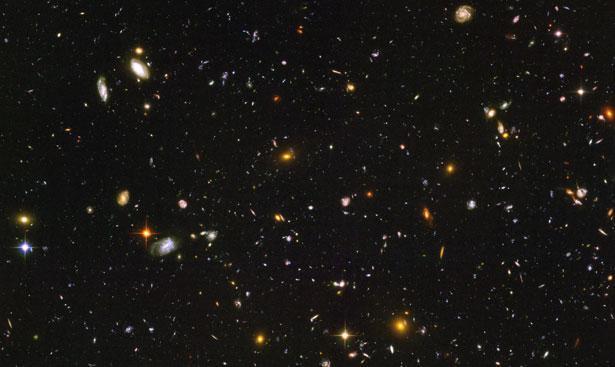 cosmolog1_615.jpg